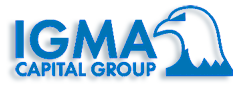 IGMA Capital Group