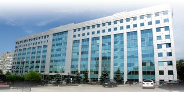 Коммерческая недвижимость Минска: Десять лет качественного роста