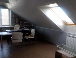 Офисы на Гало, 148